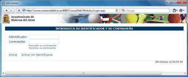 PREINSCRIPCION_ESCUELAS_DEPORTIVAS