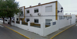 colegio_academia_mairena_del_alcor
