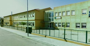 colegio_huerta_retiro_mairena_del_alcor