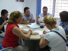 fitma-cheques-concesion-ayudas-material-escolar