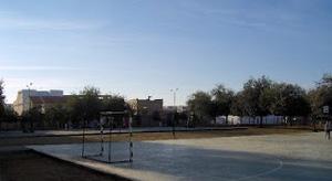 futbol_huerta_retiro_mairena_del_alcor