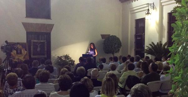 presentacion_cartel_75_cristo_carcel