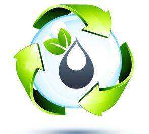 reciclar_aceite