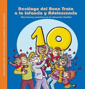 Decalogo_Buen_trato