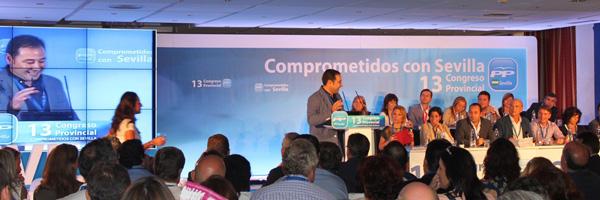 Ricardo_13Congreso_PP-Sevilla