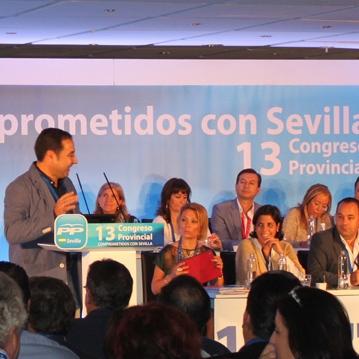 Ricardo_13Congreso_PP-Sevilla_150