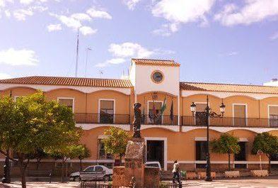 ayuntamiento_Mairena