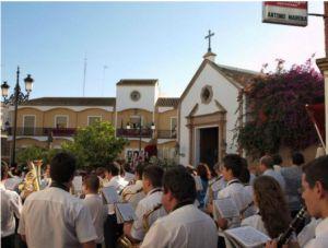 banda_municipal_mairena_del_alcor