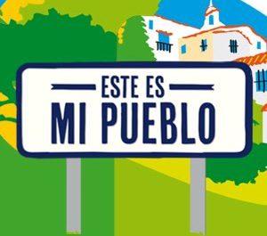 este_es_mi_pueblo