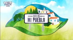 mairena_del_alcor_este_es_mi_pueblo