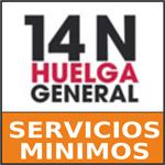 14N-SERVICIOS-MINIMOS