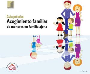Guia_Acogimiento_Familiar