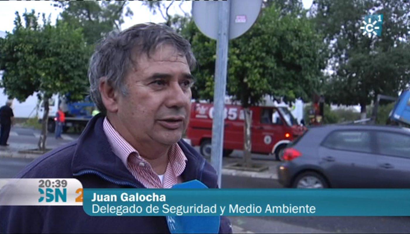 Juan_Galocha_Canal_Sur_TV