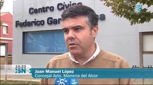 Juan_Manuel_Lopez_Canal_Sur