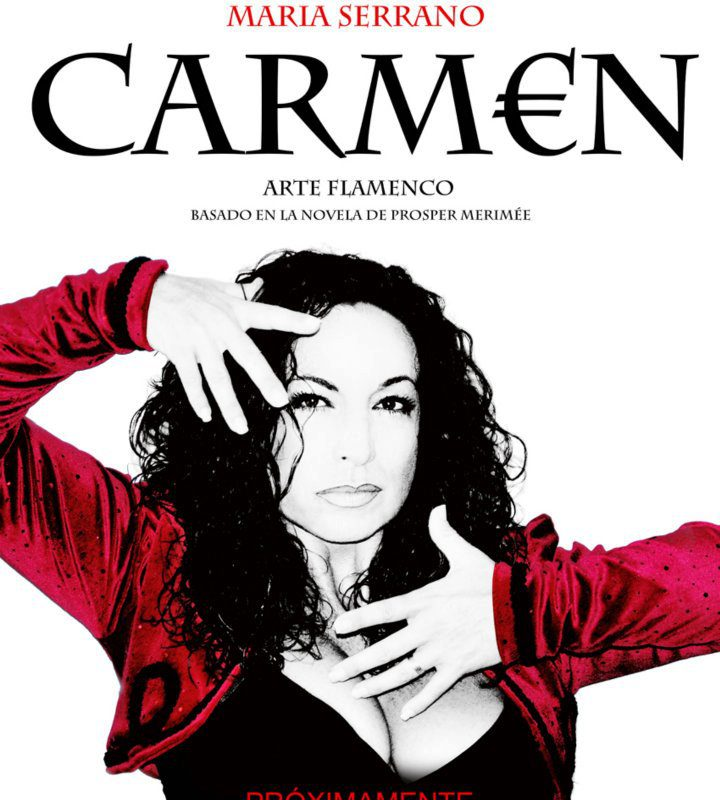 Maria_Serrano-Carmen