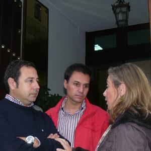Subdelegada_Gobierno_Mairena_Viso