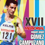 XVII_Memorial-Mairena_del_Alcor