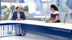 entrevista_csurtv_ricardo
