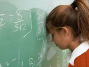 Refuerzo escolar educacion
