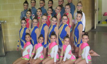 gimnasia_maharana