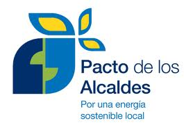 pacto_alcaldes_eu_energia_sostenible_local