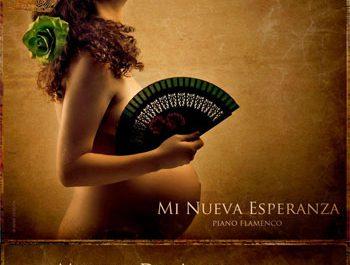 piano-flamenco-laura-angeles