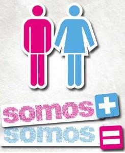 somos_iguales