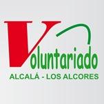 voluntariado-alcala-alcores