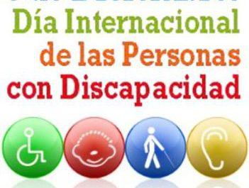 3-diciembre-dia-discapacidad