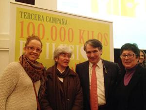 Campaña_Navidad_100000_Kilos_Fundacion_Mas