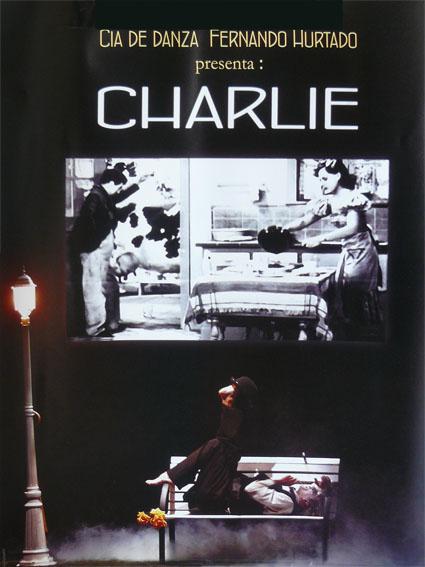 Charlie-Danza