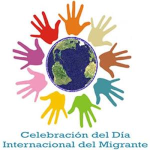Dia-Internacional-Migrante