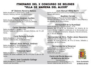 Itinerario-Belenes-Mairena_del_Alcor-2012