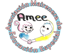 Logo_AMEE