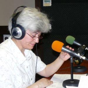 Maria_Radio_Mairena