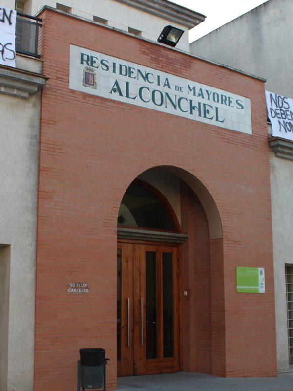 Puerta_Alconchel