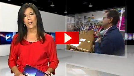 Reporteros_Afama