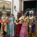 Reyes-Magos_Mairena_del_Alcor