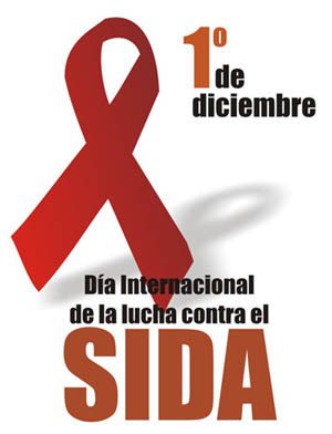 dia-internacional-de-lucha-contra-el-sida