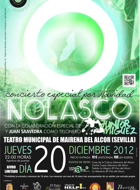 nolasco-20dic2012