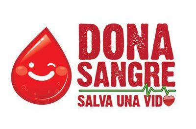 Dona_Sangre_salva_una_vida