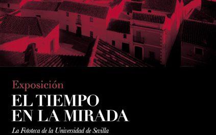 Exposicion_El_tiempo_en_la_mirada