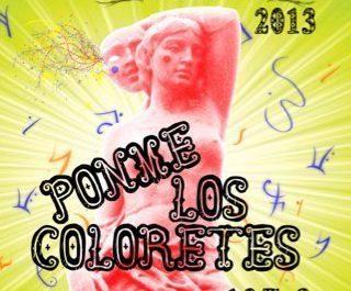 Ponme_Los_Coloretes_Carnaval_Radio_Mairena_del_Alcor