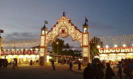 Portada_Feria_Mairena_del_Alcor
