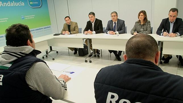 Reunion_PP_trabajadores_Roca_Andalucia