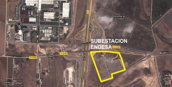 Subestacion-junto-a-SE-40