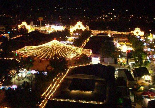 Vista_desde_La_Noria_Feria_Mairena
