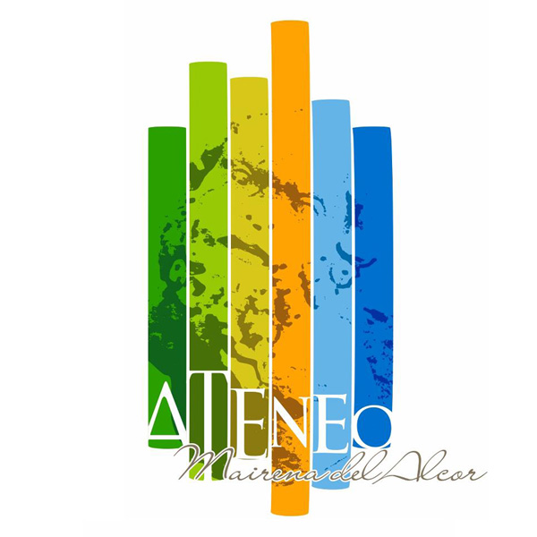 ateneo_mairena_del_alcor