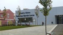centro_cívico_federico-garcia-lorca