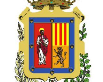 escudo_ayuntamiento_mairena_del_alcor